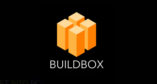 Buildbox game templates