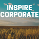 Inspire Corporate Business