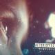 Cinematic Parallax Slideshow - Premiere PRO