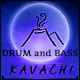 Is Drum and Bass