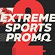 Extreme Sports Promo - VideoHive Item for Sale