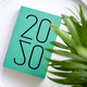 Calendar 2020 - PhotoDune Item for Sale