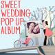 Sweet Wedding Pop Up Album - VideoHive Item for Sale