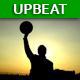 Energetic Upbeat and Optimistic Pop Rock