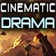 Dramatic Cinematic Mystical Ambient Suspense