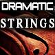 Epic Dramatic Emotional Strings