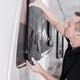 RV Windows Sealing - PhotoDune Item for Sale