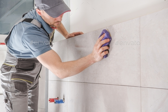 Home Improvement - Stock Photo - Images