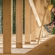 Construction Worker Contractor - PhotoDune Item for Sale