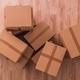 Preparing Moving Boxes - PhotoDune Item for Sale
