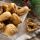 dried figs - PhotoDune Item for Sale