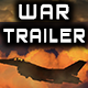 Military Battle Adventure Epic Trailer