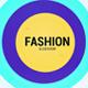 Trendy Fashion Slideshow - VideoHive Item for Sale