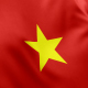 Flag of Vietnam - VideoHive Item for Sale