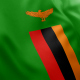 Flag of Zambia - VideoHive Item for Sale
