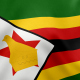 Flag of Zimbabwe - VideoHive Item for Sale