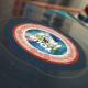 Vinyl Days - VideoHive Item for Sale