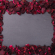 Background of red rose petals - PhotoDune Item for Sale