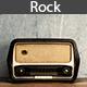Modern Groovy Rock