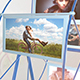 Photo Slidshow - VideoHive Item for Sale