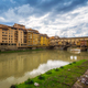 Florence architecture - PhotoDune Item for Sale