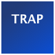 Sport Hybrid Trap Extreme
