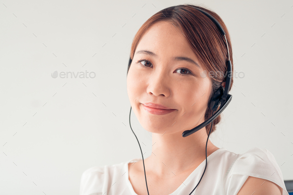 Technical support - Stock Photo - Images