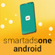 Smartads one - Android Edition - VideoHive Item for Sale