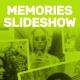 Color Travel Photo Frames Slideshow 4K - VideoHive Item for Sale