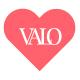 Valo - Valentine's Day Sale Notifications