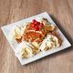 Italian_Food-Tiramisu.jpg - PhotoDune Item for Sale