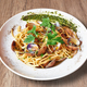 Italian_Food-Spaghetti - PhotoDune Item for Sale