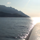 Travel Sea (19 - Time Lapse Pack) - VideoHive Item for Sale