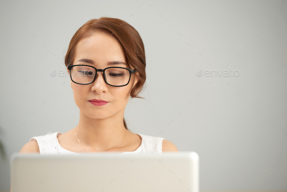 Young entrepreneur - Stock Photo - Images