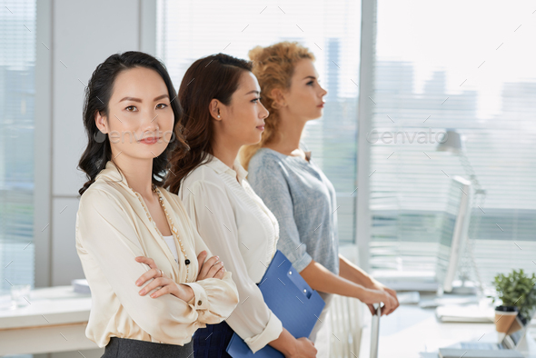 Business education - Stock Photo - Images
