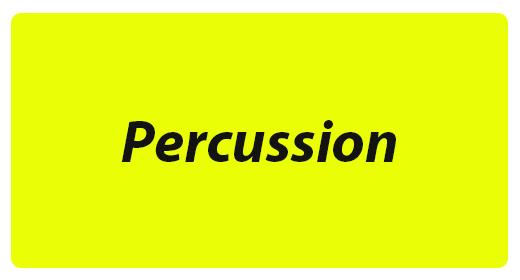 Percussion