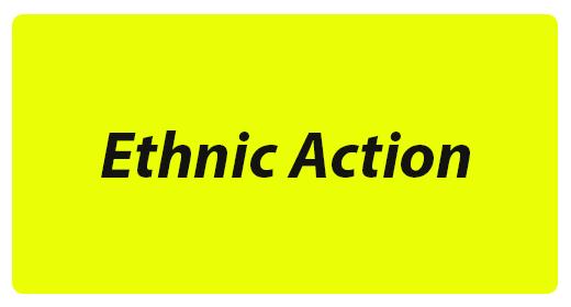 Ethnic Action