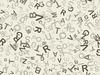 Letters bg 19.  thumbnail