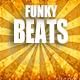 Upbeat Funk Energetic Grooves