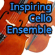 Inspiring Cello Ensemble