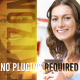 Sliding Beauty Promo Pack - VideoHive Item for Sale