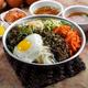 Korean Foods V3 - PhotoDune Item for Sale