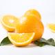 FruitⅡ 079 - PhotoDune Item for Sale