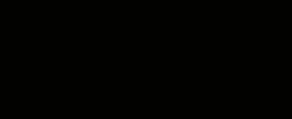 kpopparazzi with broadway