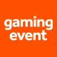 Gaming Event - VideoHive Item for Sale