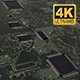 Circuit Board V2 - 4K - VideoHive Item for Sale