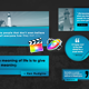 Trendy Quote Titles - VideoHive Item for Sale