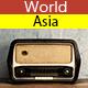 Fabulous Asia