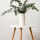Beautiful green bouquet - PhotoDune Item for Sale