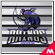 Panel Flip Logo Reveal - VideoHive Item for Sale